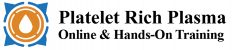 prp-training-class-logo